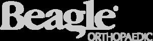Beagle Orthopaedic.