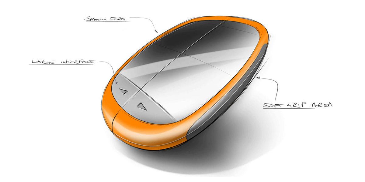 Concept Design Service
