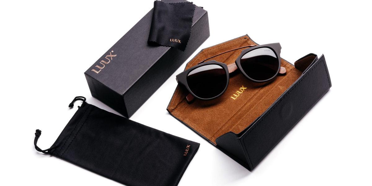 stylish luux aeronaut sunglasses