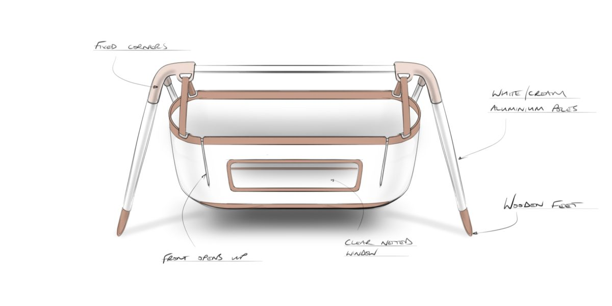 product concept design