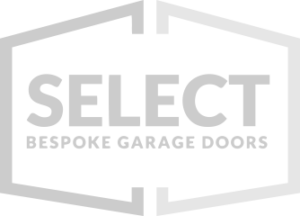 Select Bespoke Garage Doors.